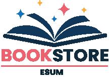 Librairie ESUM